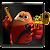 Killer Bean Unleashed file APK Free for PC, smart TV Download