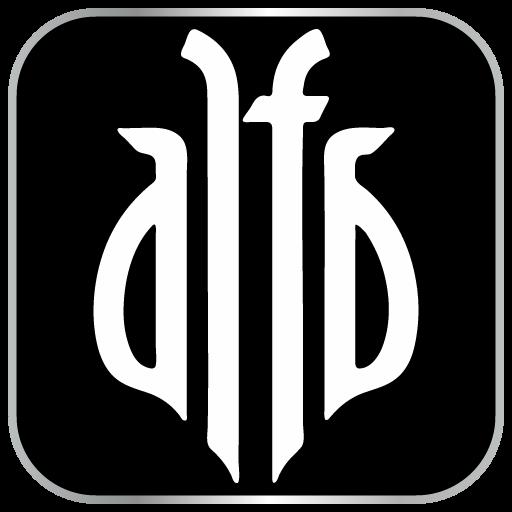Alfa Talk