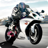 Yamaha Motorcycles Wallpaper