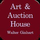 Auctionhouse Ginhart icon