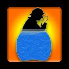 Phishing Detective icon