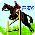 You Score Horses - Hunter Pro icon