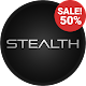 Stealth - Icon Pack v2.5.7
