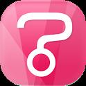 Koaci.com icon