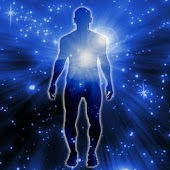 The Astral State