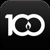 Armenian Genocide 100