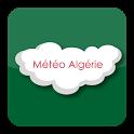 Météo Algérie icon