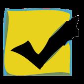 Free Simple Task List