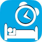 Sleep Analyzer-Alarm Clock