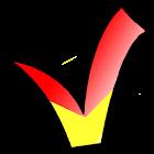 Verbuga Spanish Verbs icon