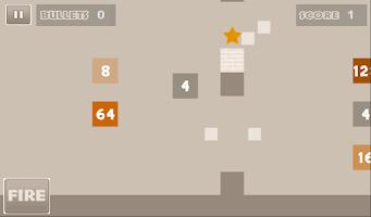 Screenshot of Shooter 48