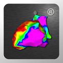 CARDIO3® EPA - Lite icon
