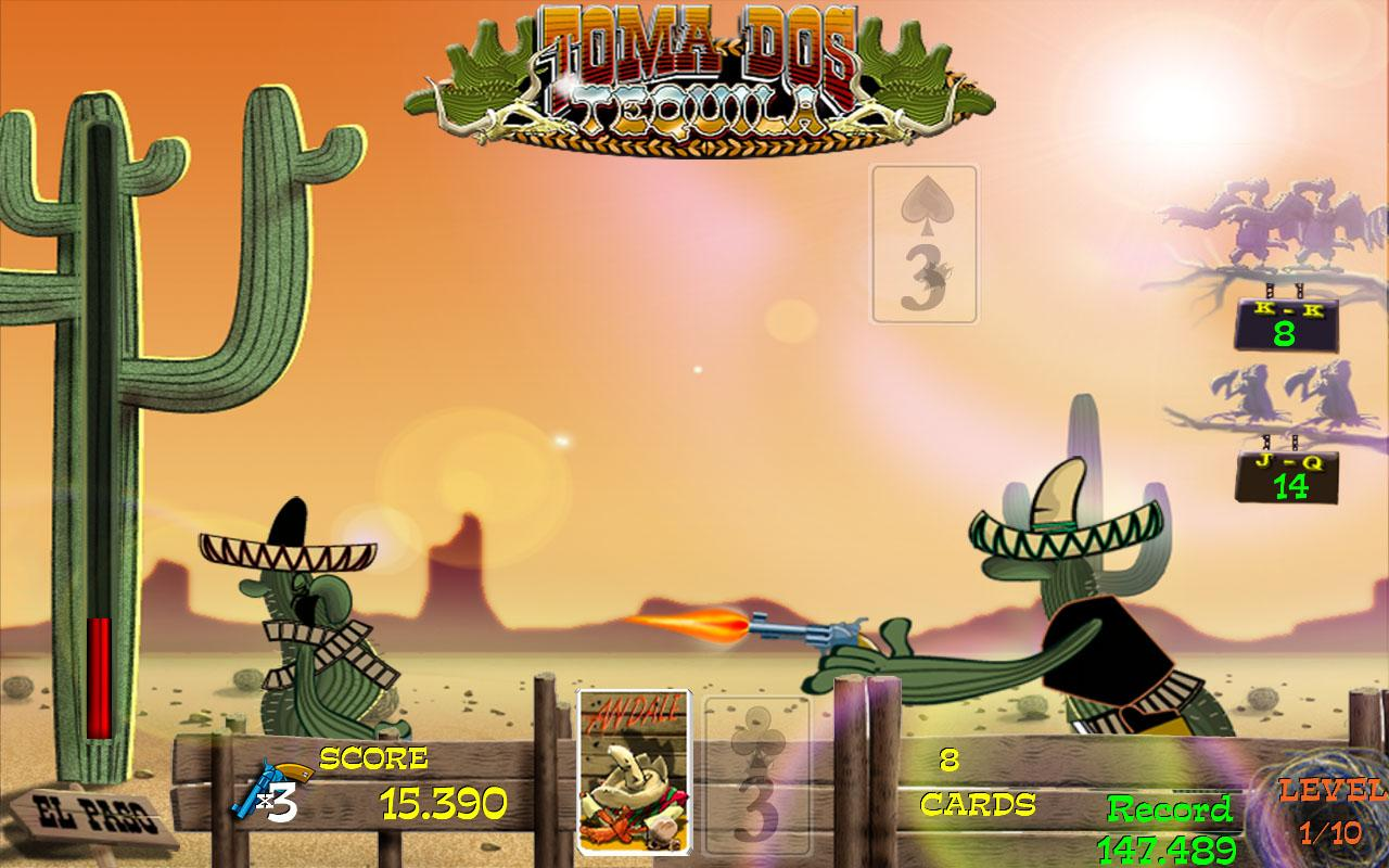 Toma 2 Solitaire (Ad FREE)- screenshot