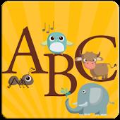 ABC 123 Fun