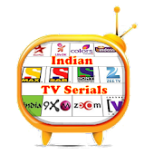 Indian TV Shows & Hindi Serial