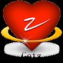 Getz logo