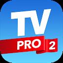 TV Pro 2 NEU Dein TV Programm