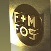 FMFOS