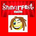 Spancirfest icon