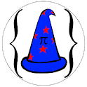 Matrix Calculator Wizard icon