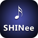 Lyrics for SHINee icon