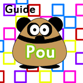 Video Guide for Pou