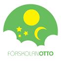 Förskolan Otto logo