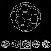 Geometry 3d (Geom3d)