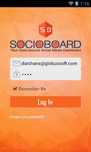 Socioboard 2.0