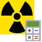 Radioactive Decay Calculator
