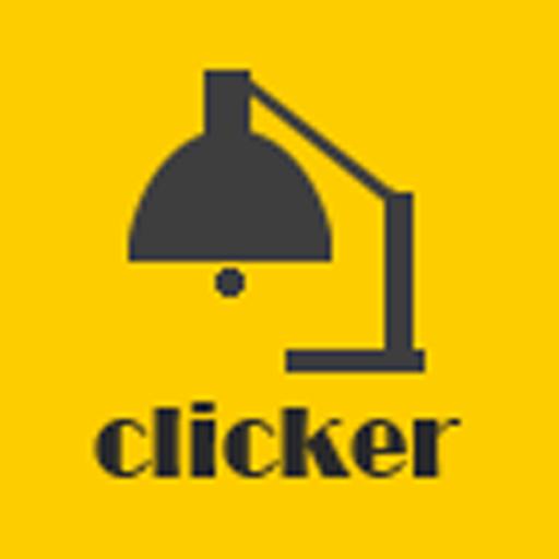 클리커 Clicker
