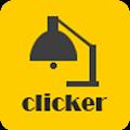 클리커 Clicker download