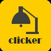 클리커 Clicker New (4.0 이상)