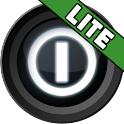 Smart Screen ON LITE logo