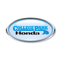 College Park Honda DealerApp