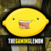 The Gaming Lemon
