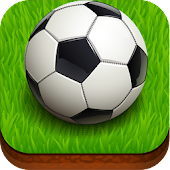 Football Games & Apps