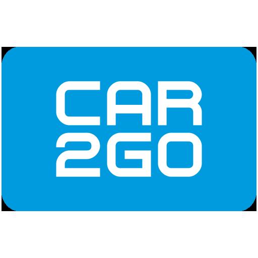 car2go 遊戲 App LOGO-硬是要APP