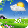Weather Ultimate 1.6.3 icon