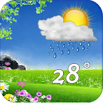 Weather Ultimate 1.6.3 Apk