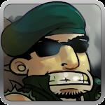 Zombie Age v1.0.15