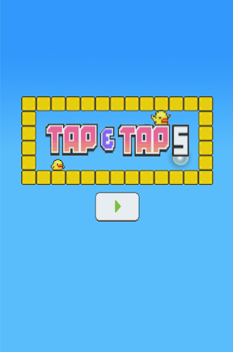 Tap And Tap 5