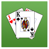 Cards - Card Deck
