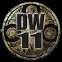 DW11 Theme (ADW)