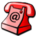 Call Mailer icon