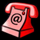 Call Mailer