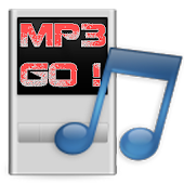 Mp3 Player GO