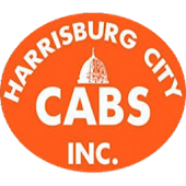 Harrisburg City Cabs - Booking