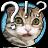 Cat Confuser Sound Droid