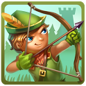 Robin Hood: Surviving Ballad icon